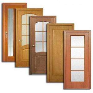 Двери, дверные блоки Васильево