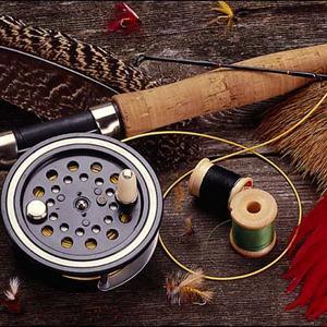 Охотничьи и рыболовные магазины Васильево