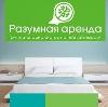 Аренда квартир и офисов в Васильево