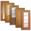 Двери, дверные блоки в Васильево