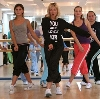 Школы танцев в Васильево