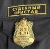 Судебные приставы в Васильево