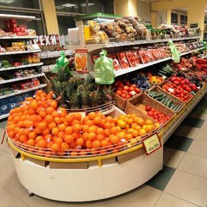 Супермаркеты Васильево