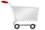 Магазин Престиж - иконка «продажа» в Васильево